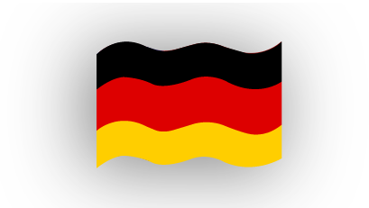 Germany tollfree number